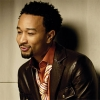 JOHN LEGEND / DAVID GUETTA