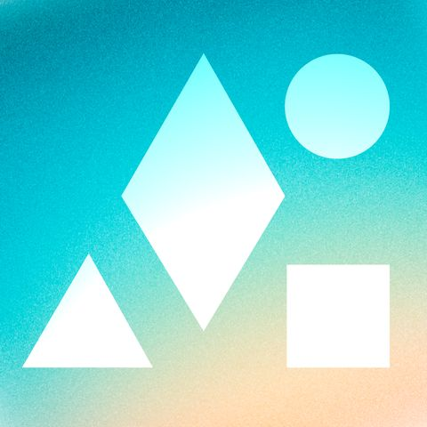 Clean Bandit / Mabel / 24Kgoldn